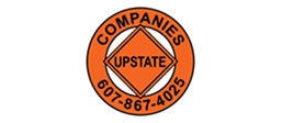 Upstate Companies I, LLC